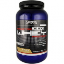 Протеин Ultimate Nutrition Prostar Whey 2 lbs 907г