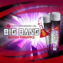 Энергетик Progressive BIG BANG 25 мл